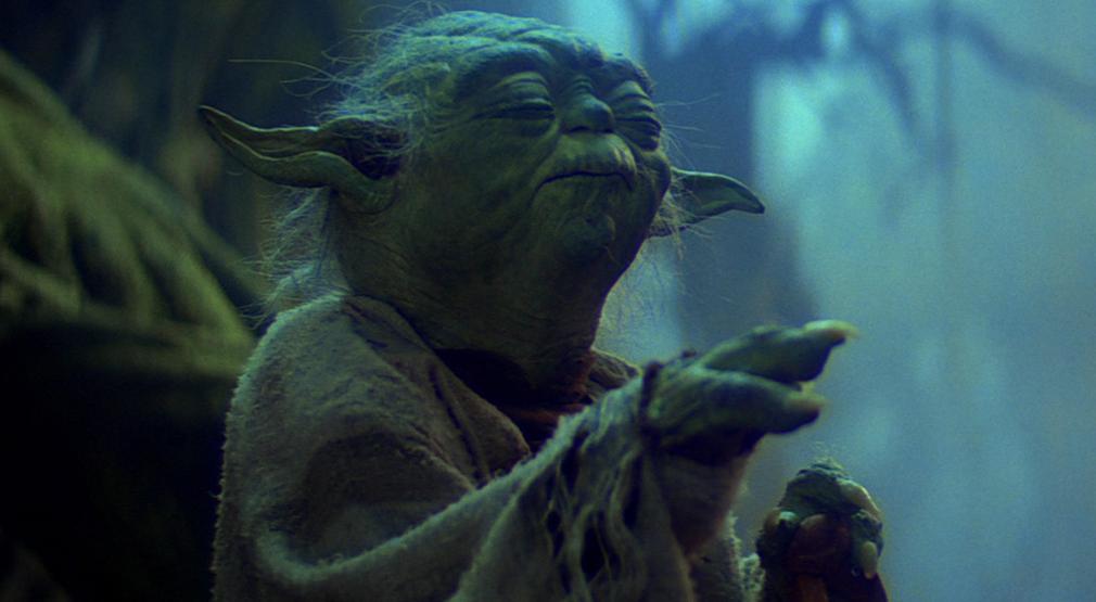 Aquário Ximenes 40 Litros - Página 5 Yoda-110