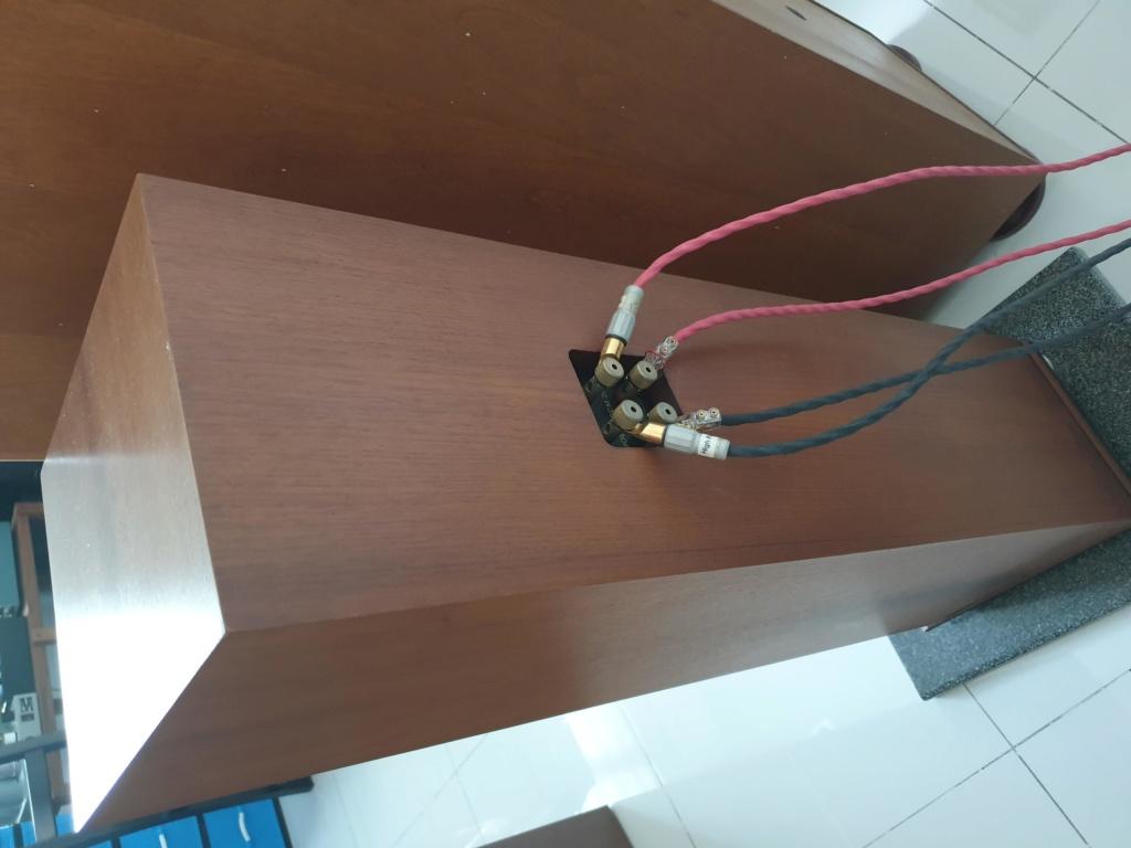 ATC Speaker SCM20 Tower Atc_sc10