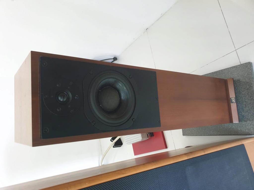 ATC Speaker SCM20 Tower Scm20_10