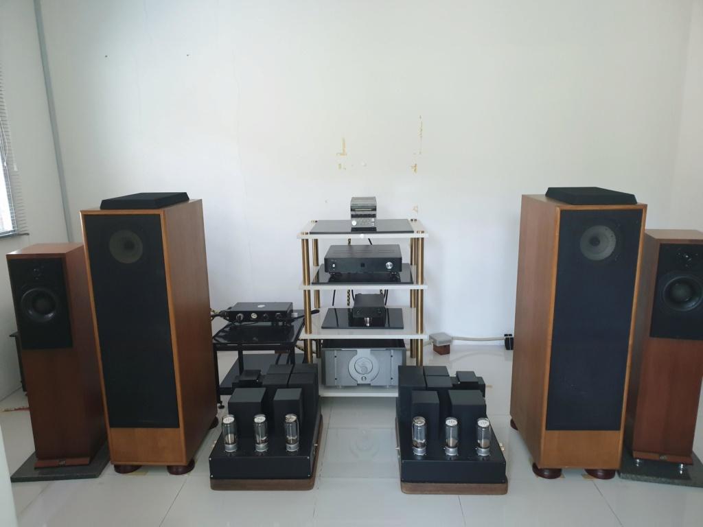 ATC Speaker SCM20 Tower Scm20_11