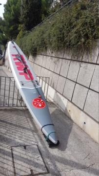 Des engagés à la Tarn Water Race 2020? 20191010