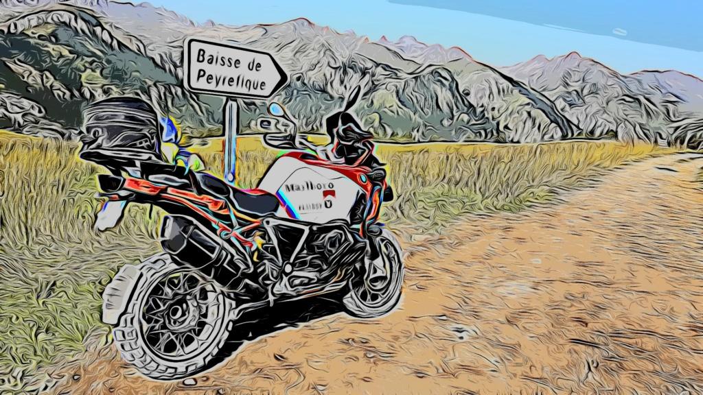Vos plus belles photos de motos - Page 35 Comica10