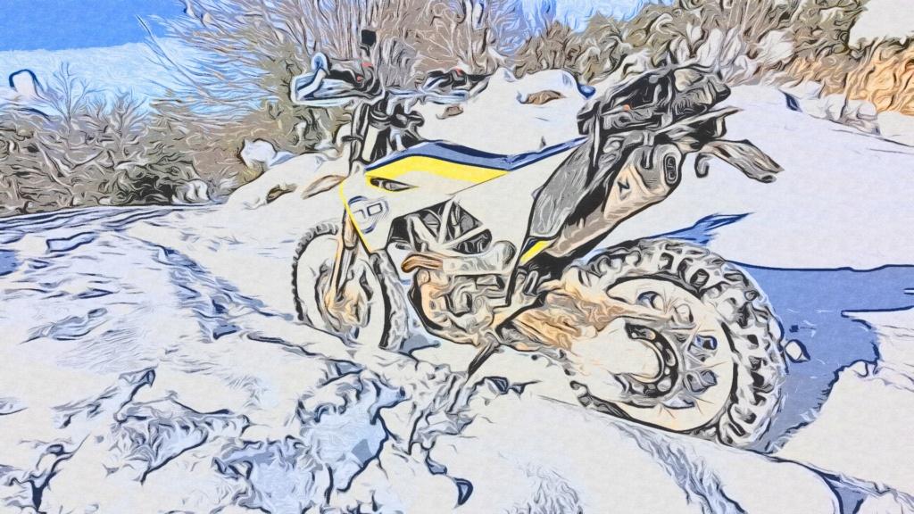 Vos plus belles photos de motos - Page 35 Comica14