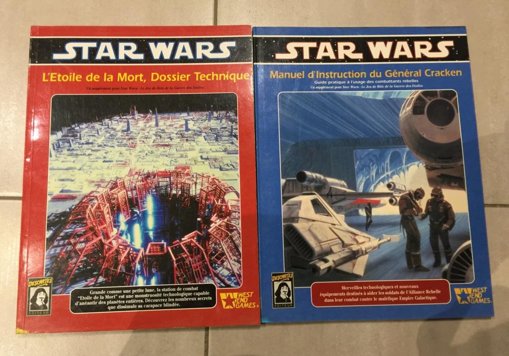 [EST] livres Star Wars  92bc3c10