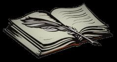 Зов соратников - Страница 8 83811112