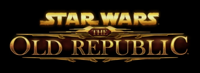 The Old Republic FRPG