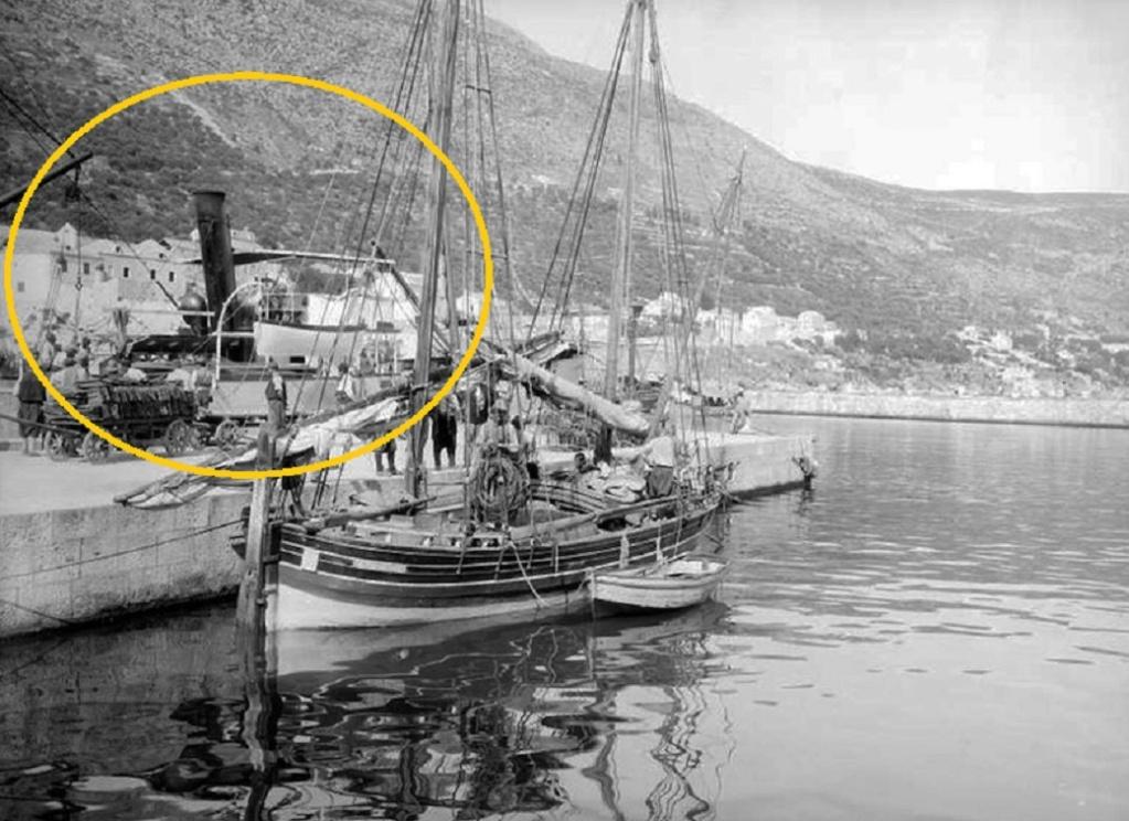 Rijeka, Evropska prestonica kulture 2020. godine Parobr13