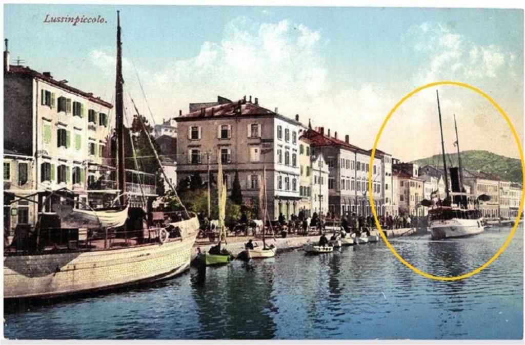 Rijeka, Evropska prestonica kulture 2020. godine Parobr14