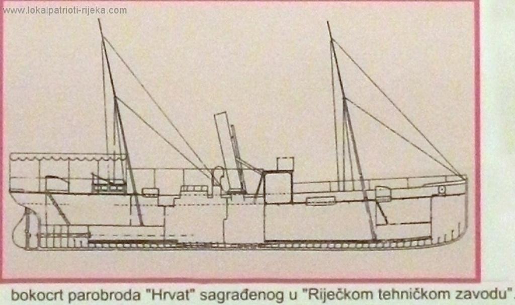 Rijeka, Evropska prestonica kulture 2020. godine Parobr16
