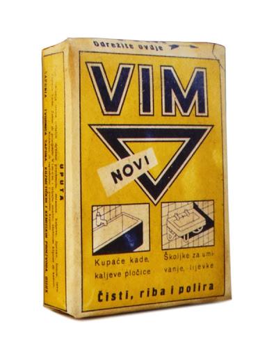 Salbunjeri Vim_de10