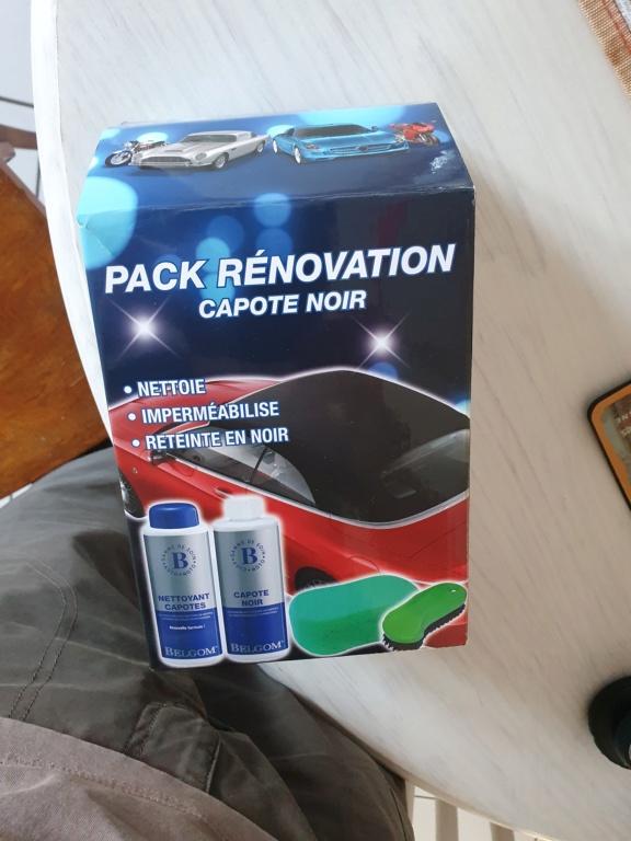 CAPOTE 997 20200610