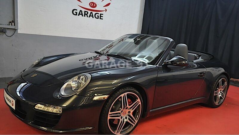 recensement des Porsche en couleur - Page 3 _2025210