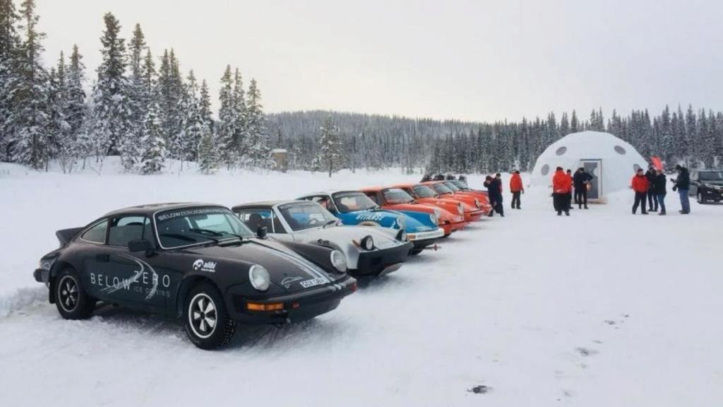 Une Belle photo de Porsche - Page 35 B9721811