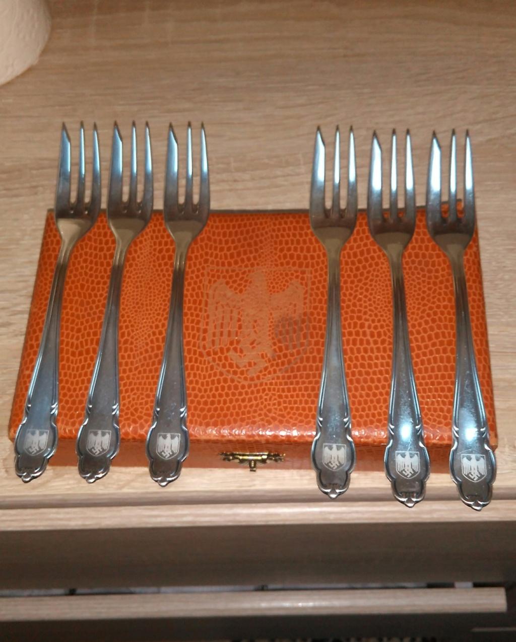 Fourchettes Allemande Imag2315