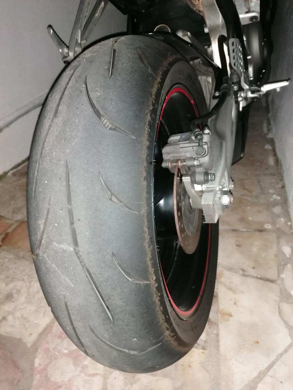 Comprar pneus para 1000rr em 2020  - Página 4 Img_2065