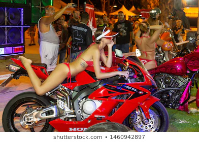 Zona SEXY do fórum - Página 25 Phuket10