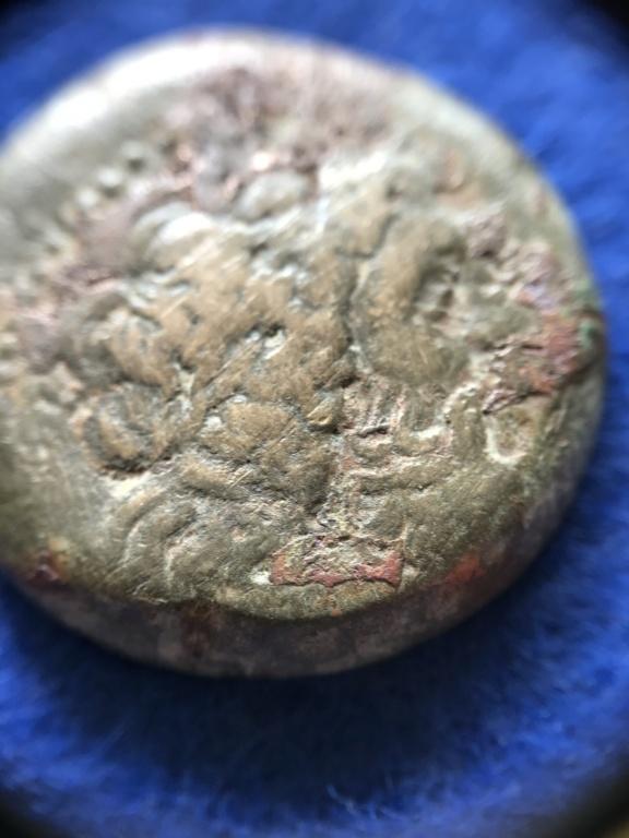 AE 30 de, Ptolomeo? busco Información Bronze11