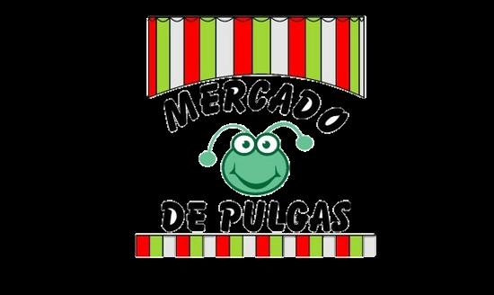 [Tienda Online] Mercado de pulgas  16149510