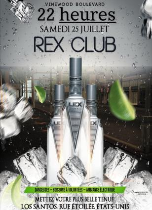 (FLYER) Rex Club  Img_2010