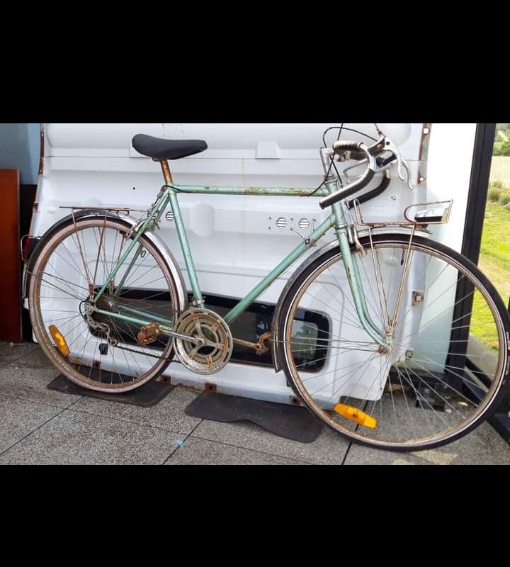 Identification vélo inconnu Screen10