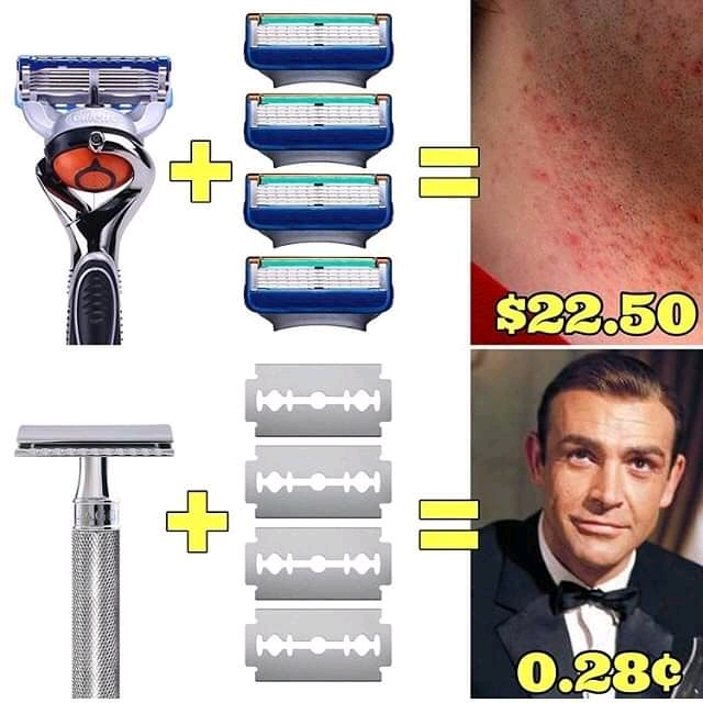 Цікаві фотографії пов'язані з голінням Fb_img16