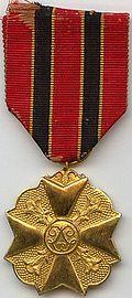 médaille à identifier 120px-10