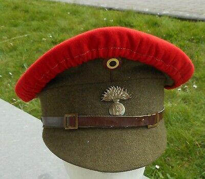 Deux casquettes Belges ? Belgiq10