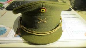 Deux casquettes Belges ? Images11