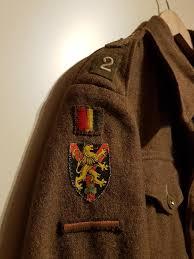 Écusson de la brigade Piron ? Images13