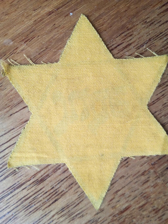 Du jaune..... Img_2010