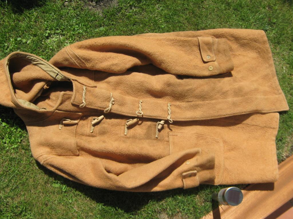 Duffle Coat britannique Img_3117