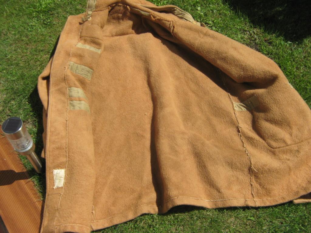 Duffle Coat britannique Img_3119