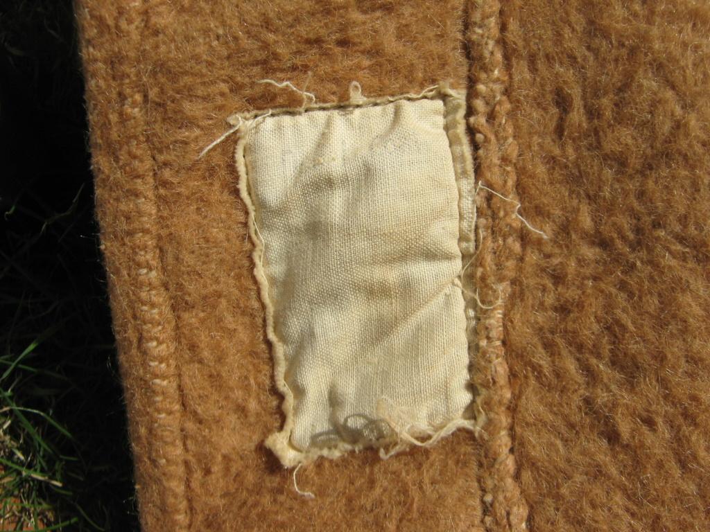 Duffle Coat britannique Img_3120