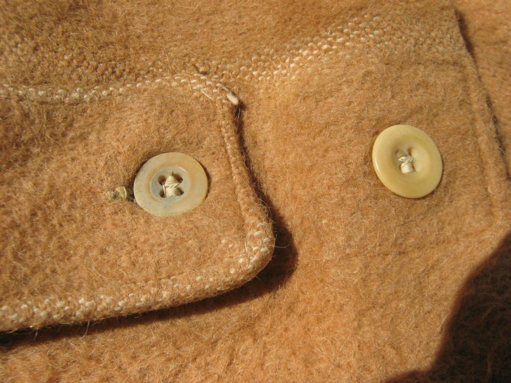 Duffle Coat britannique Img_3121