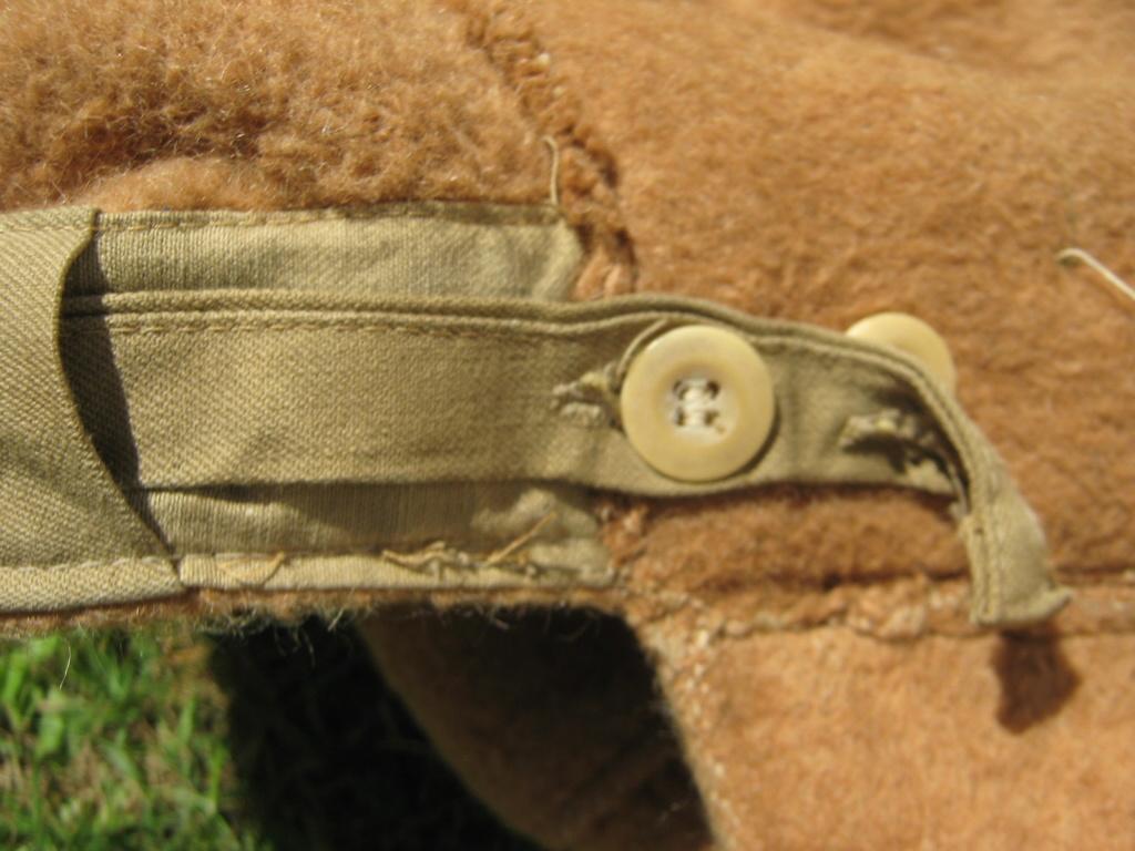 Duffle Coat britannique Img_3122