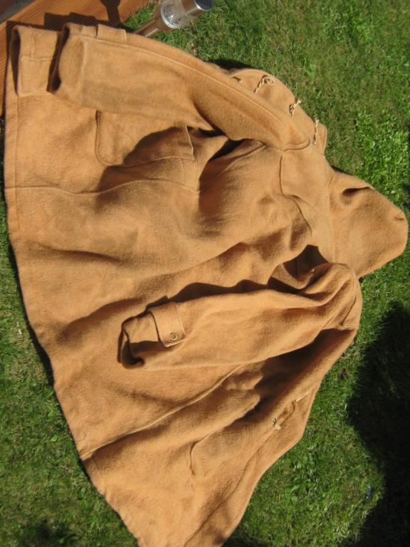 Duffle Coat britannique Img_3123