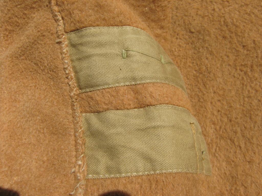 Duffle Coat britannique Img_3124