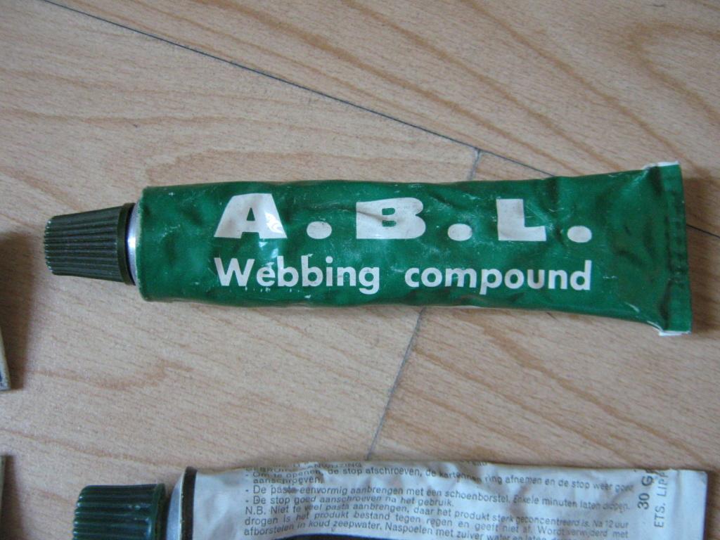 ABBL pour ceux qui veulent découvrir  - Page 16 Img_3518