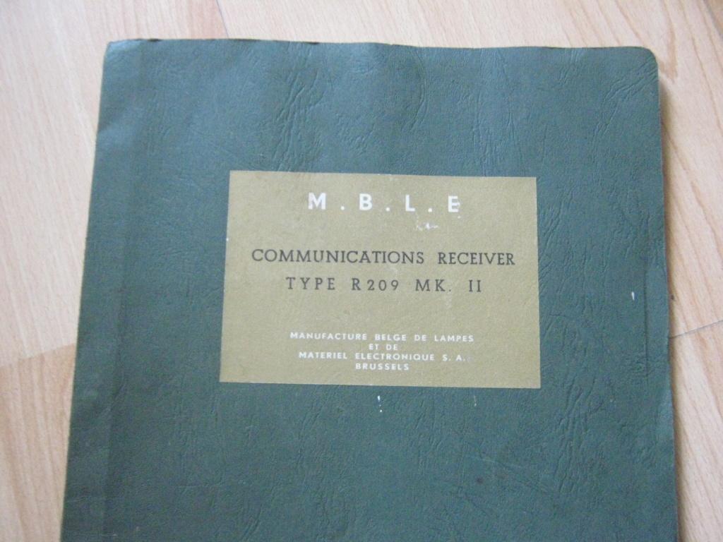 ABBL pour ceux qui veulent découvrir  - Page 16 Img_3523
