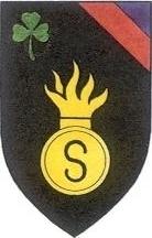 Écusson de la brigade Piron ? Irl4-s10