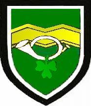 Écusson de la brigade Piron ? Irl5-m10