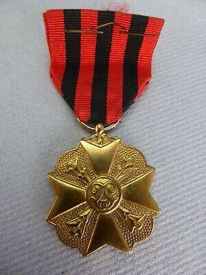 médaille à identifier S-l40010