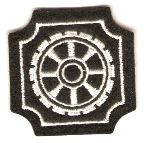 Lot insignes à identifier  S-l50010