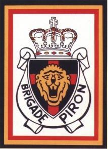 Écusson de la brigade Piron ? Unname11