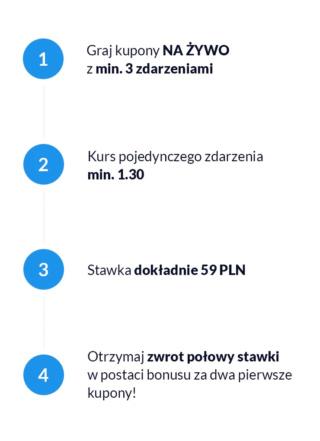 Forbet - promocje okazjonalne 2_na-z10