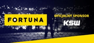 Fortuna 5ee70710