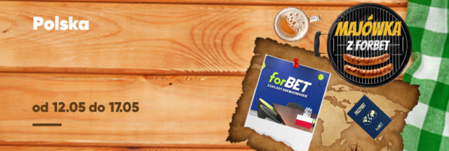 Forbet - promocje okazjonalne - Page 2 Fs_pol11