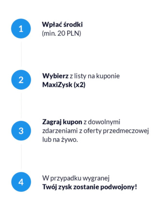 Forbet - promocje okazjonalne - Page 2 Maxizy11