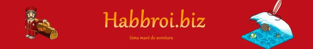 HABBROI HOTEL - ENQUANTO A CONCORRÊNCIA CHORA, HABBROI DECOLA Editad11
