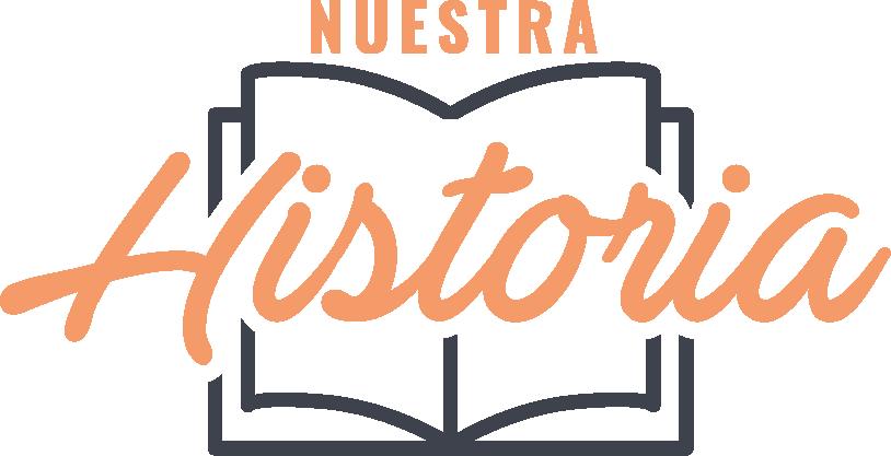 LOS TIRRIS (faccion inlegal) Nuestr12